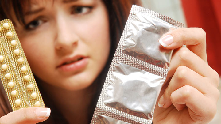 Birth Control Physicians for Life
